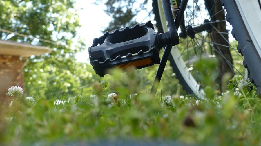 14 mountain bike pedal types explained 5