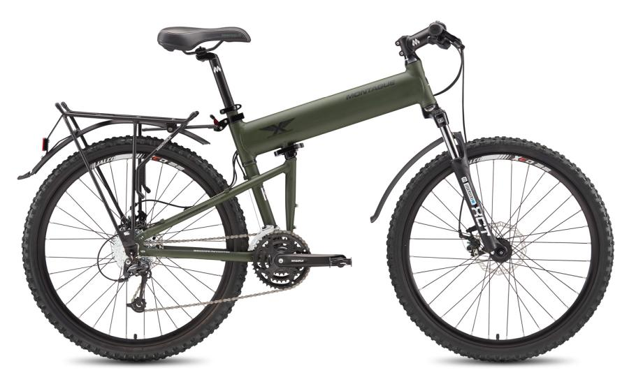 5 Best Mountain Bikes for Commuting 8