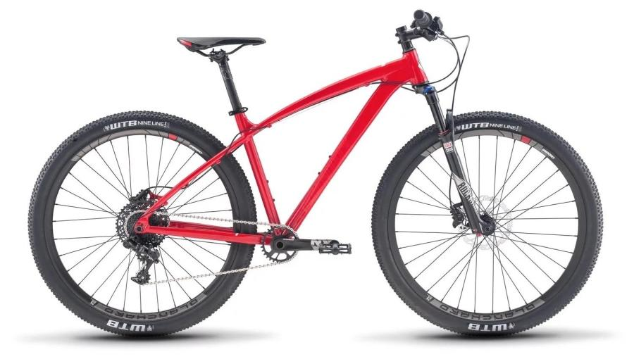 5 Best Mountain Bikes for Commuting 4