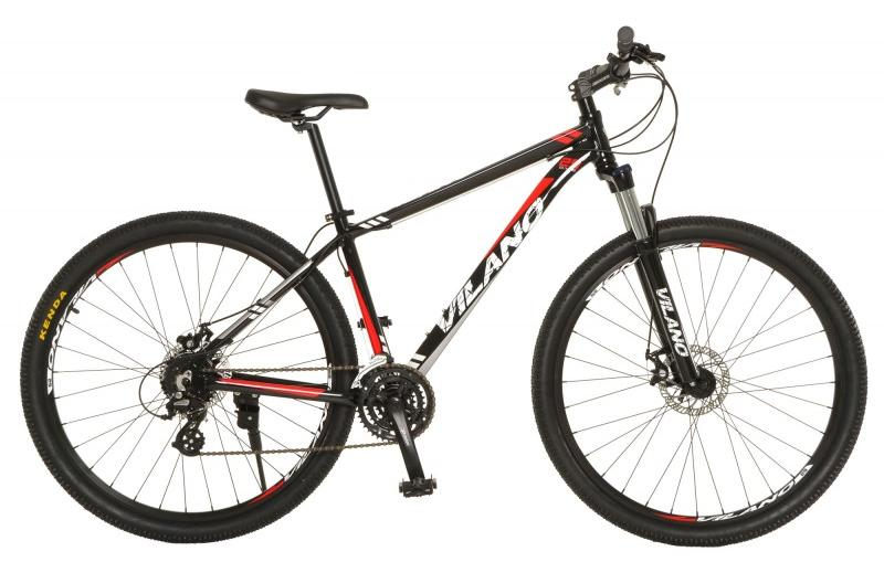 5 Best Mountain Bikes for Commuting 12