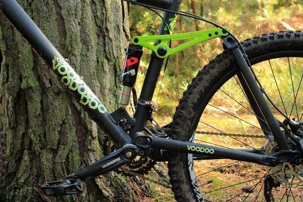 Why Mountain Biking Is Expensive, But Worth Every Penny! 5